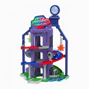 - PJMASKS Team Headquarters 5455 (1)