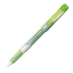 Platinum - Platinum Preppy İşaretleme Kalemi Yeşil