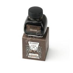 Platinum - PLATINUM Sephia Siyah 60cc Mürekkep