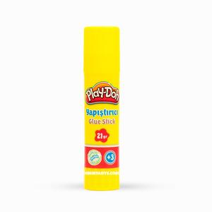 Play Doh - Play-Doh 21gr Stick Yapıştırıcı 8549