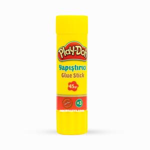 Play Doh - Play-Doh 45gr Stick Yapıştırıcı 4909