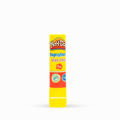 Play-Doh 7gr Stick Yapıştırıcı 4886