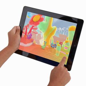 Play Doh - Play-Doh Touch Hayal Gücü Stüdyosu ve Oyun Hamuru C2860 4494 (1)
