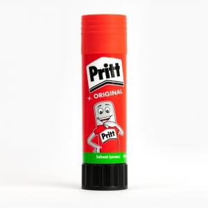 Pritt - Pritt 43 gr. Stik Yapıştırıcı 0940