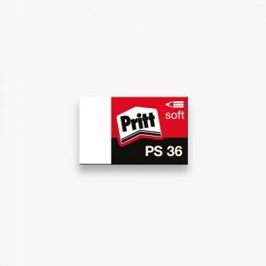 Pritt - Pritt PS36 Soft Silgi