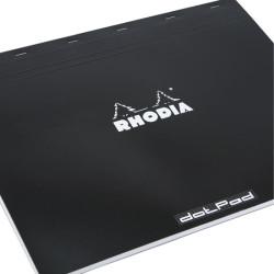 Rhodia - Rhodia Dot Pad No:38 A3