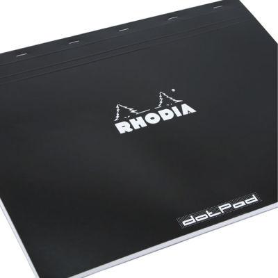 Rhodia Dot Pad No:38 A3