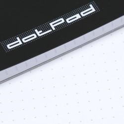 Rhodia Dot Pad No:38 A3 - Thumbnail