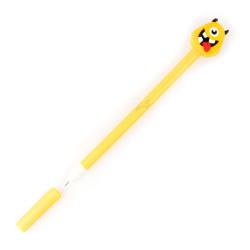 H&S - Sarı Canavar İğne Uçlu Jel Kalem