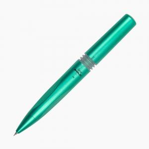 Serve - SERVE Bold 0.5 mm Mekanik Kurşun Kalem Metalik Yeşil