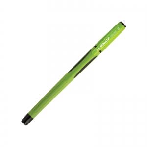 Serve - Serve Broad Tip Fineliner Açık Yeşil SV-BROADTF08-10 1096