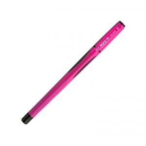 Serve - ​Serve Broad Tip Fineliner Pembe SV-BROADTF08-08 1072