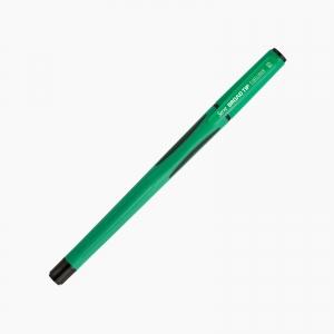 Serve - Serve Broad Tip Fineliner Yeşil SV-BROADTF08-04 1034