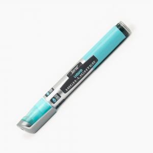 Serve - Serve Likit İşaretleme Kalemi Pastel Mavi