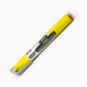 Serve - Serve Likit İşaretleme Kalemi Pastel Sarı