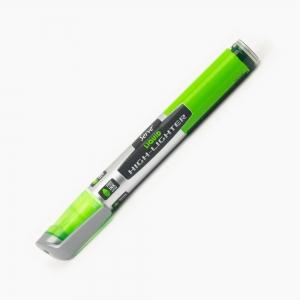 Serve - Serve Likit İşaretleme Kalemi Pastel Yeşil