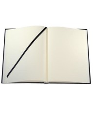 Sloane Stationery Great Thoughts Çizgili Defter - Thumbnail