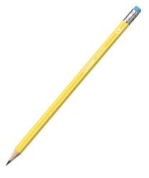Stabilo - Stabilo Colorful Kurşun Kalem 2B Sarı