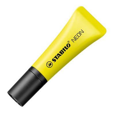 Stabilo Neon Fosforlu Kalem Sarı