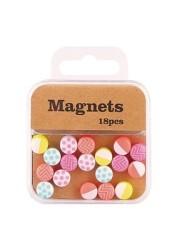 Syloon - Syloon 18'li Mini Magnet