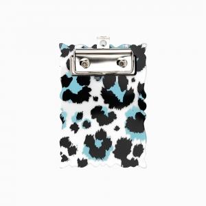 Syloon - Syloon A6 Mini Clip Board 1666