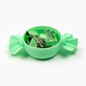 Syloon - Syloon Şeker Klips Seti Mint 7880