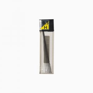 Tombow - Tombow 0.3 mm H 12'li Min (Uç) 05/14