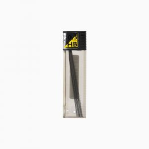 Tombow - Tombow 0.3 mm HB 12'li Min (Uç) 05/14