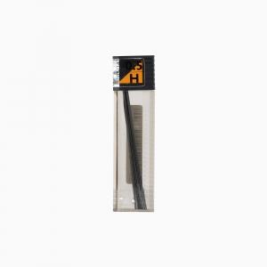 Tombow - Tombow 0.5 mm H 12'li Min (Uç) 05/14