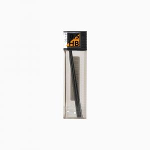 Tombow - Tombow 0.5 mm HB 12'li Min (Uç) 05/14