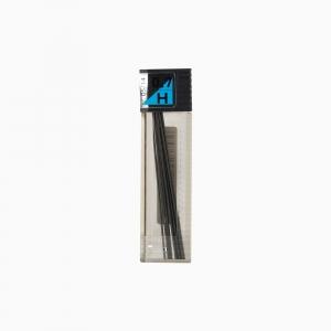 Tombow - Tombow 0.7 mm H 12'li Min (Uç) 05/14