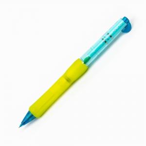 Tombow Olno Mekanik Kurşun Kalem 0.5 mm Lime Sorbet 3055 SH-OL58 - Thumbnail