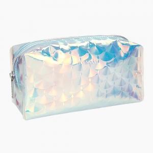Top Model - TOP MODEL Beauty Bag MERMAID Kalem Çantası 0410027_A 1319