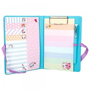 Top Model - TOP MODEL Manga Panda Defter Set 046583_A 8489 (1)