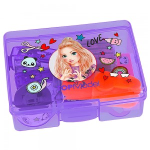 Top Model - TOP MODEL Mini Desk Set Mor