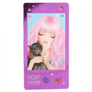 Top Model - TOP MODEL Mobile Notebook