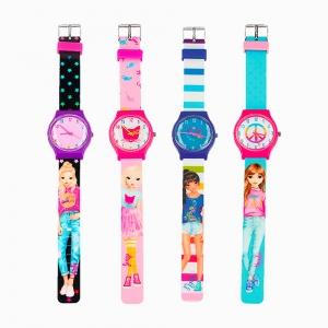 Top Model - Top Model Wristwatch 1147_A1 6118 (1)
