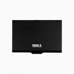 Troika - Troika Metal Kartlık 0610