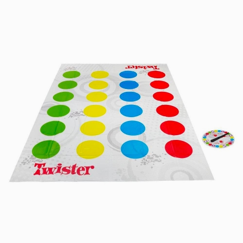 Twister 0705