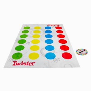 Twister 0705 - Thumbnail