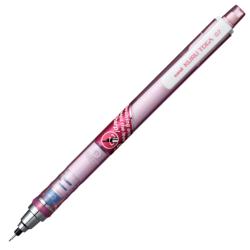 Eastpak - Uni Kuru Toga 450T 0.7 mm Pembe