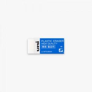 Uni - Uni Plastic Silgi EP-60