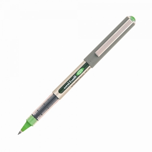 Uni - Uniball eye Fine Roller Kalem Açık Yeşil UB-157 3987