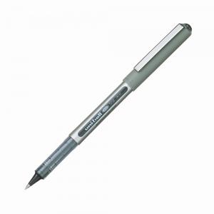 Uni - Uniball eye Fine Roller Kalem Siyah UB-157 3949