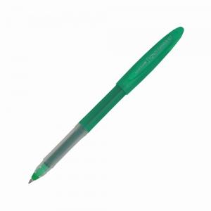 Uni - Uniball Signo Gelstick Jel Kalem Yeşil UM-170 5312