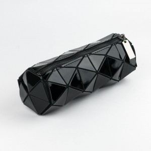 Vagon - Vagon Metalik Kalemlik Siyah