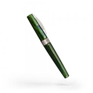 Visconti - Visconti Mirage Emerald Dolma Kalem KP09-05-FP (1)